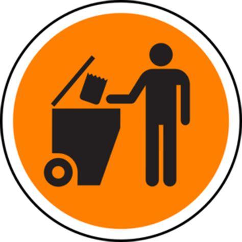 Solid waste management thesis pdf - WordPresscom