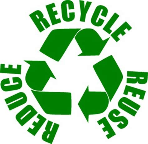 Essay on Solid Waste Management and - Samples